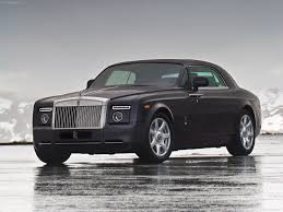cartoon rolls royce 2007 rolls royce phantom drophead coupe wallpaper rolls royce cars