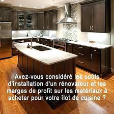 ilot cuisine castorama acheter ilot de cuisine prix ilot central cuisine castorama vente
