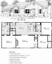 create floor plans for free warehouse floor plan design luxury building plan drawings unique