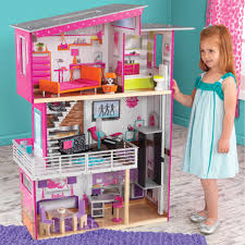 good ideas modern barbie house modern house design