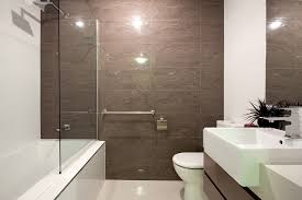 Bathroom Feature Tiles Ideas Tiled Feature Walls Bathroom Pictures Inspiration The Best