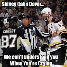 Pittsburgh Penguins Memes - pittsburgh penguins memes funny pinterest pittsburgh