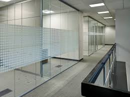 isaarchitectural demountable wall solutions