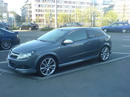 opel astra 1 9 2010 technical specifications interior and