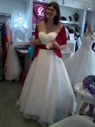essayage robe de mariã e trouver sa robe de mariée quand on mesure plus d 1m80
