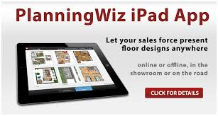 100 home design app ipad apps and sites that give you a 3d