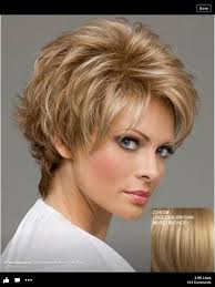 short hairstyles for women over 60 v neck hairstyle for women over 60 fresh hair cut