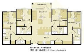 2 bedroom apartments arlington tx best 25 1 bedroom loft apartments in arlington tx central park