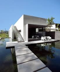 Contemporary Architecture Design 138 Best Contemporary Architecture Images On Pinterest