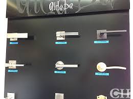 Designer Interior Door Handles Door Handles Door Accessories Cheshire Hardware