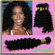 12 inch weave length hairstyle pictures free shipping 7a top quality malaysian virgin remy tight deep wave
