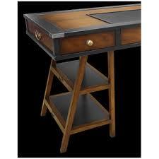 bureau marine ancien mobilier marin dans objets décoration marine sur idée décoration maison