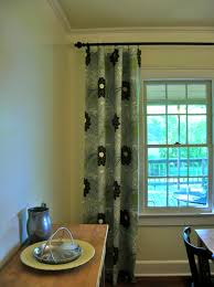 Sidelight Panel Curtain Rod by Awesome Sidelight Panel Film Bath Panel Sidelight Panel Stained Glass