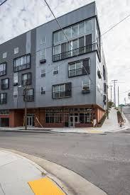 Comfort Inn Demonbreun Nashville 1510 Demonbreun St 1012 Nashville Tn Mls 1881803