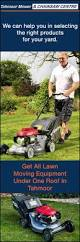 tahmoor mower u0026 chainsaw centre lawn mower shops u0026 repairs 5