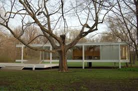 5 awesome modernist us homes turned museums