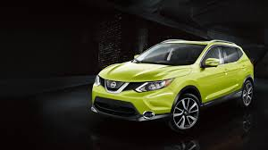 nissan canada one to one program all new 2017 nissan qashqai in ontario oakville nissan