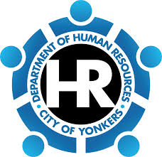 human resources administration city of yonkers ny