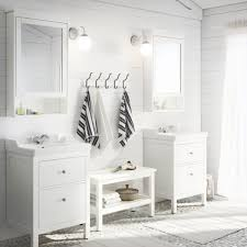 Home Interiors Catalog 2014 by Elegant Look Of Vintage Bathroom Faucets Romantic Bedroom Ideas