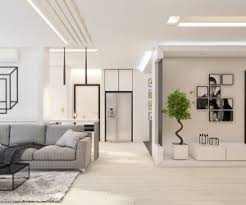Interior Design Home Home Interior Design Design 4 Beautiful Homes With A White Theme