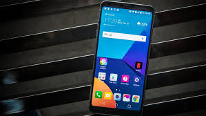 mobile deals aimed at black lg g6 hands on can the g6 beat out samsung u0027s galaxy s8 cnet