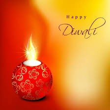 template free singing birthday cards for whatsapp as 19 best festivals images on diwali 2012 diwali