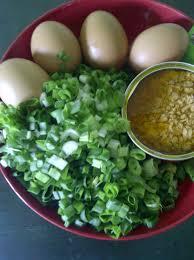 cara membuat kulit lumpia dari telur resep martabak mini isi tuna my beautiful life