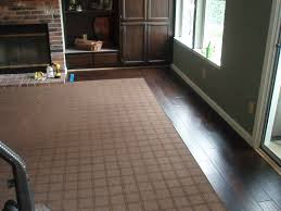 wooden floor or carpet in bedroom inspirations also inlaid master