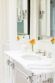 728 best bath images on pinterest bathroom ideas beautiful