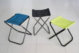 review portable outdoor stools and chairs compared parka blogs