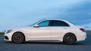 car sales mercedes 2015 mercedes c63 amg car sales price car