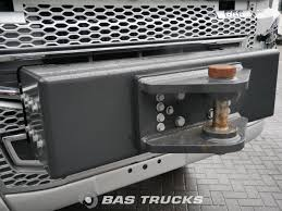 volvo truck parts ireland volvo fh16 750 truck euro norm 6 u20ac0 bas trucks