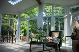 sunroom plans remodeling u0026 building contractor inez lexington u0026 ashland ky