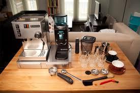 Rancilio Rocky Coffee Grinder Sold 2010 Rancilio Silvia V3 U0026 Rocky Doserless And Accessories