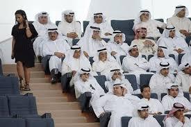 mariage arabe du mariage et du divorce 3 de la pandémie du divorce à