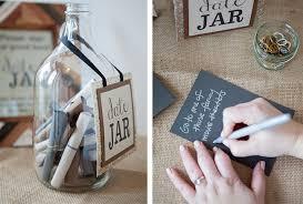 unique wedding guest book ideas best ideas for wedding guest book contemporary styles ideas