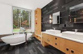 main bathroom designs fair ideas decor best main bathroom designs