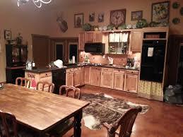 Barn House For Sale Ideas Barn Home Builders Barndominium Homes Barndominium Cost