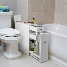Bathroom Necessities 23 Unexpected Things You Didn U0027t Know Your Bathroom Needed
