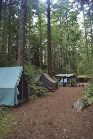 Platform Tents 193 Best Scouts Images On Pinterest Scouts Scouting And Camps