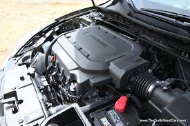 2013 honda accord v6 review 2013 honda accord ex l v 6 sedan picture courtesy of honda