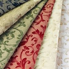 Upholstery Fabric Stores Los Angeles Prime Classic Design Furniture Stores 5042 Wilshire Blvd Mid