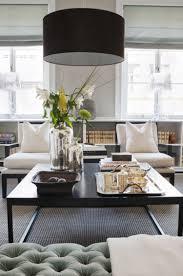 Wohnzimmer Skandinavisch Einrichten Design Wohnzimmer Schwarz Weiß Orange Inspirierende Bilder Von