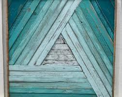 reclaimed wood etsy