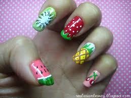real nails designs gallery nail art designs