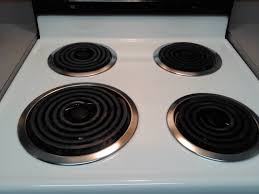 stove top how to clean your stove top like a pro