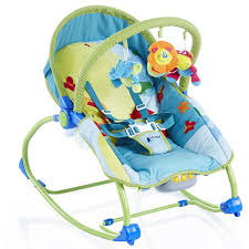 portable baby swing with lights china sleep portable baby vibrating bouncer 2 in 1 baby