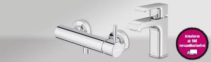 badezimmer armaturen badarmaturen armaturen kaufen bei hornbach