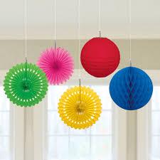 Diwali Home Decor Ideas Decoration Ideas And Crafts 2016
