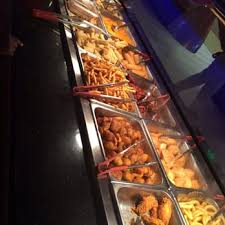How Much Is Wood Grill Buffet by Teppanyaki Grill U0026 Supreme Buffet 43 Photos U0026 65 Reviews